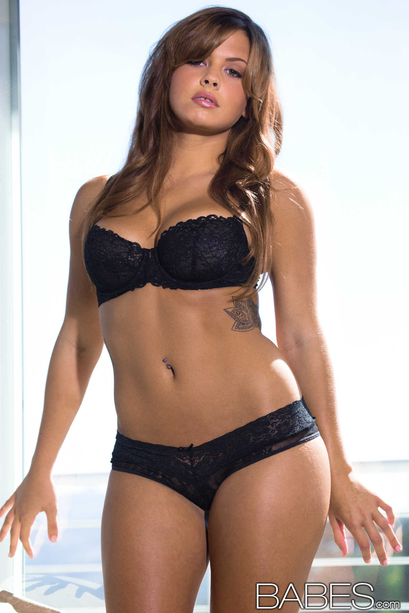 Keisha grey,