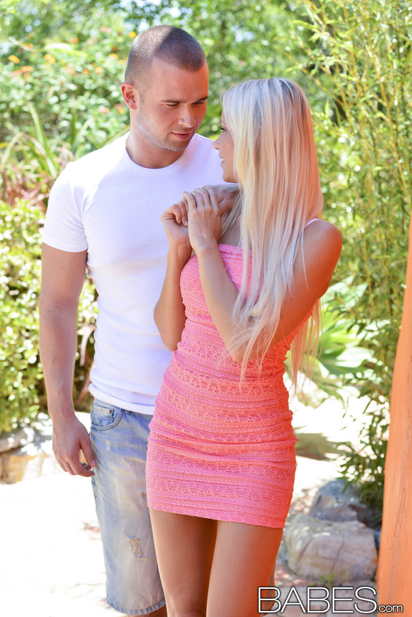 Deep  Delicious - Lola Myluv And Tommy Deer 1054-8291
