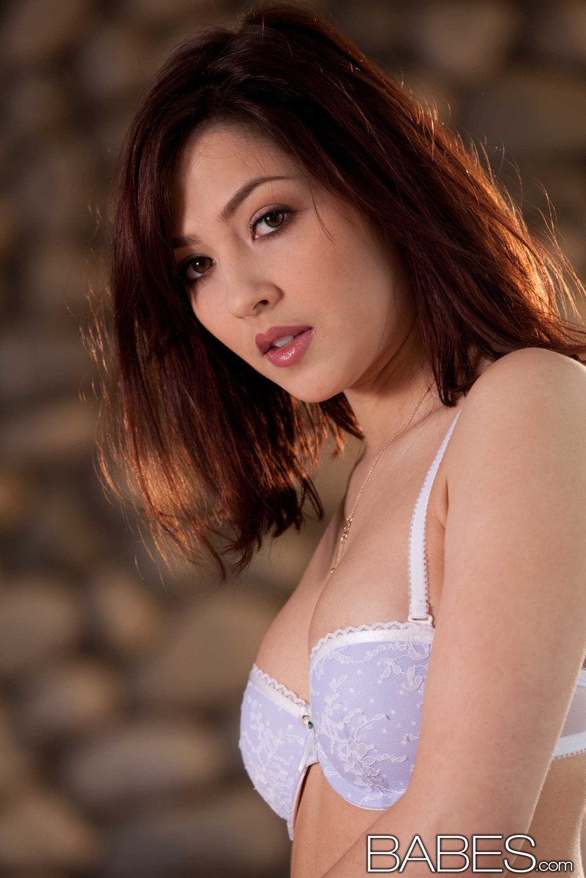 Pic of sexcy dragon ball z porn