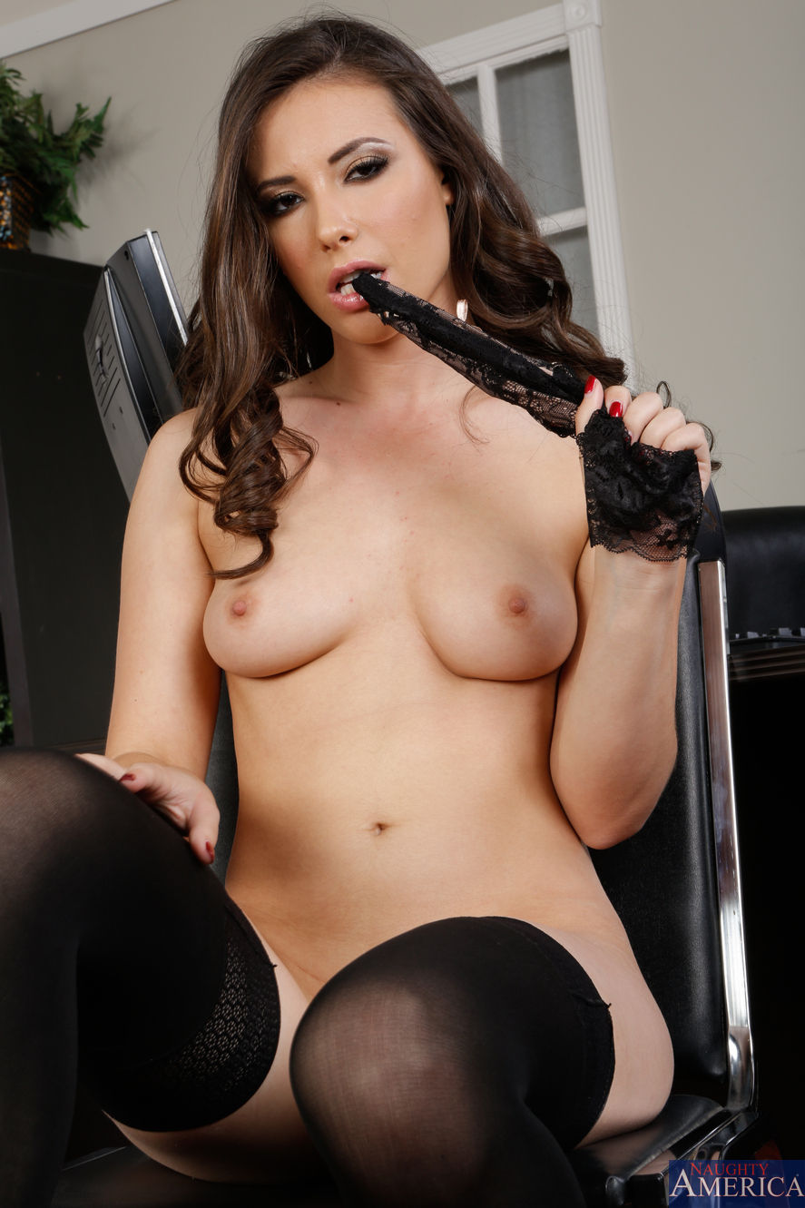 Brooklyn chase on bbc - 2 2