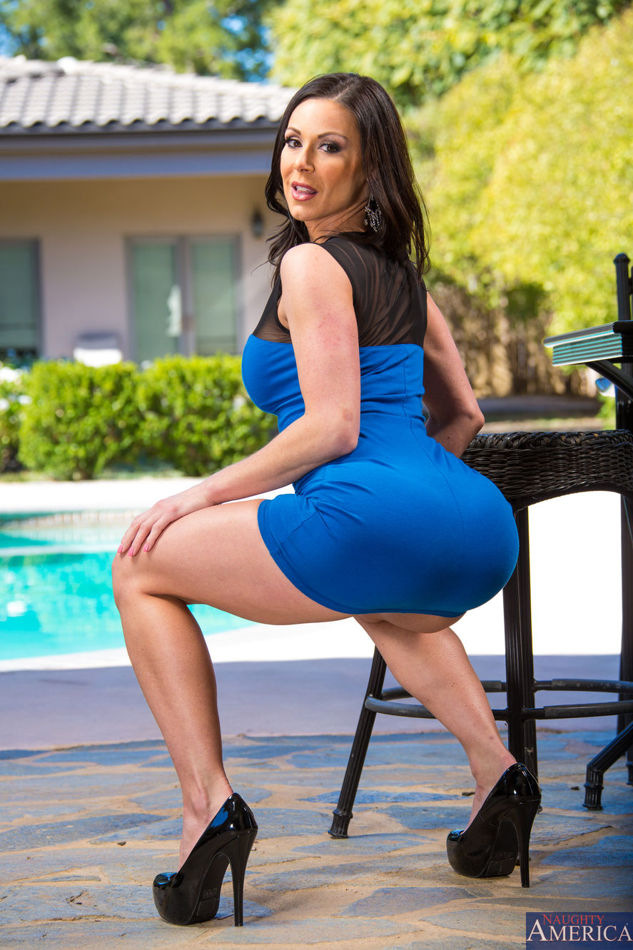 Kendra Lust - Seduced By A Cougar 1940: https://www.porngals4.com/kendra-lust-seduced-by-a-cougar-1940