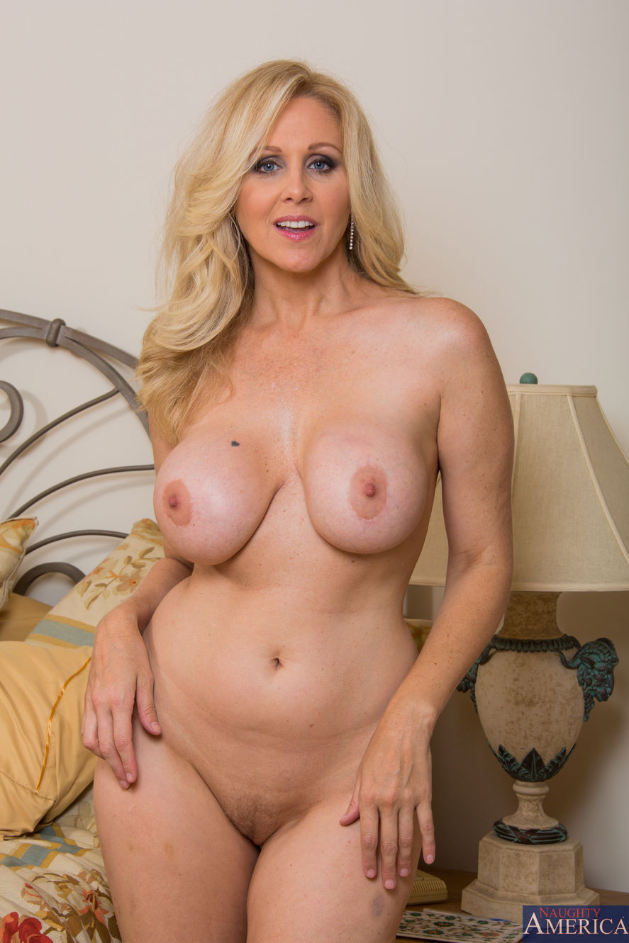 Julia ann hot mom porn