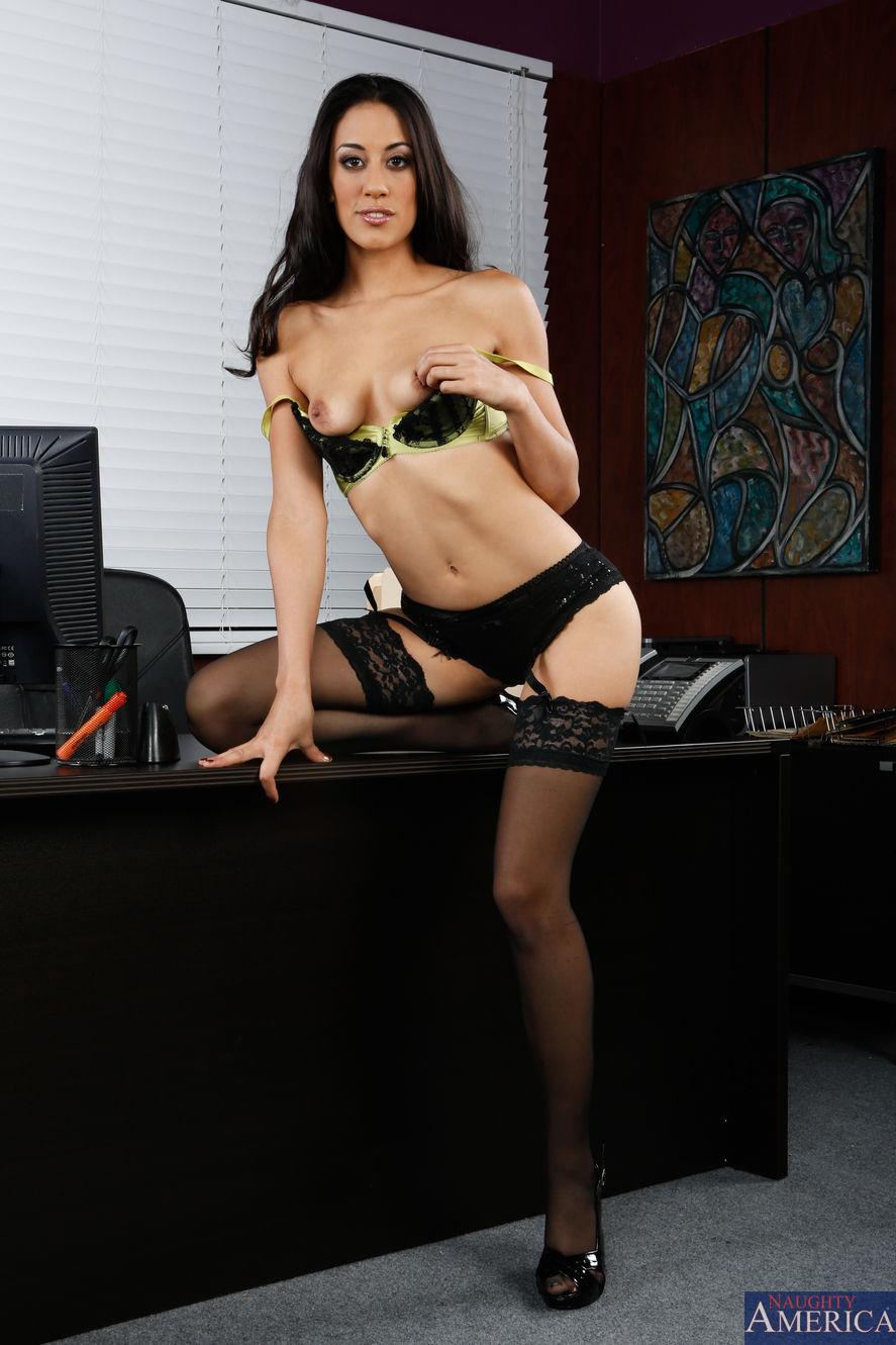 hot sex hanjobs nude