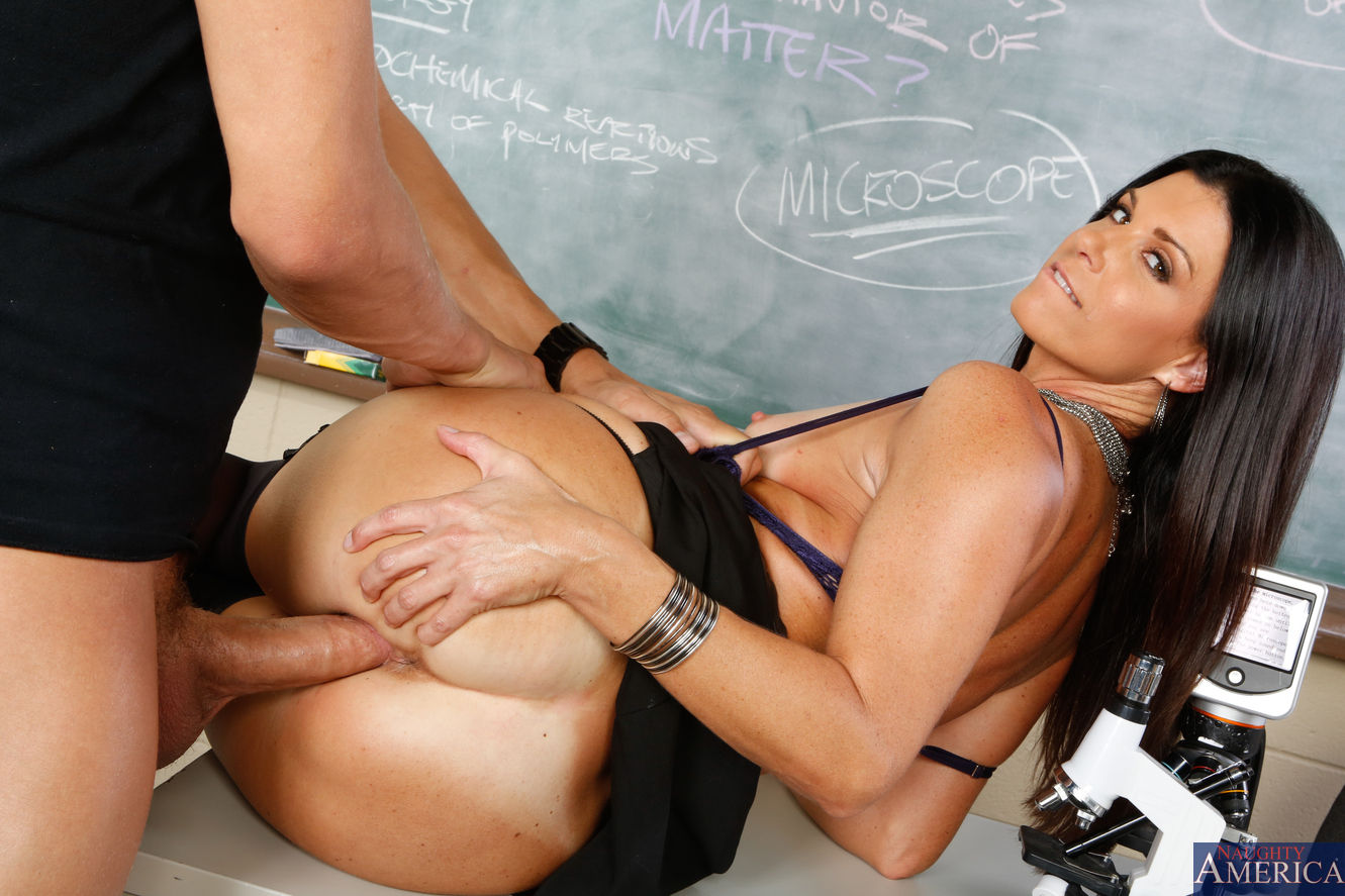 India summers my first sex teacher-2206
