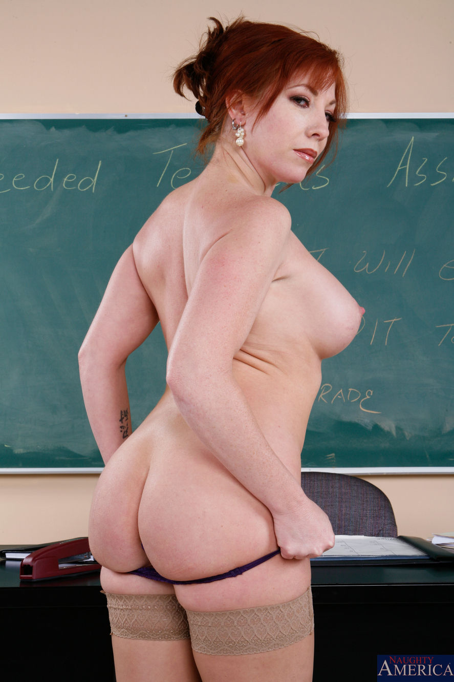 ruth connell nude