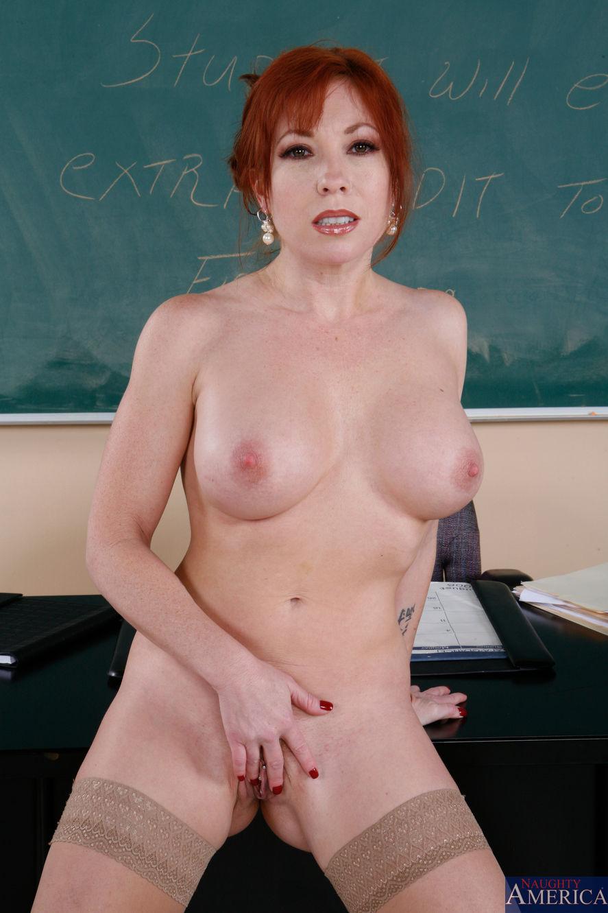 Brittany Oconnell - My First Sex Teacher 2069-1079