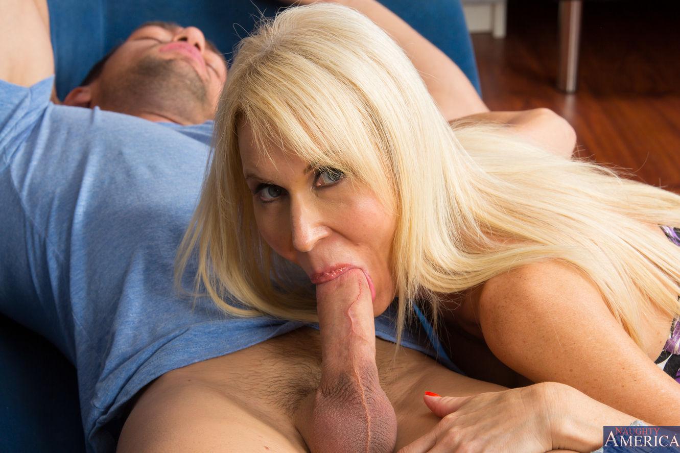 Hot milf porn mom-2270
