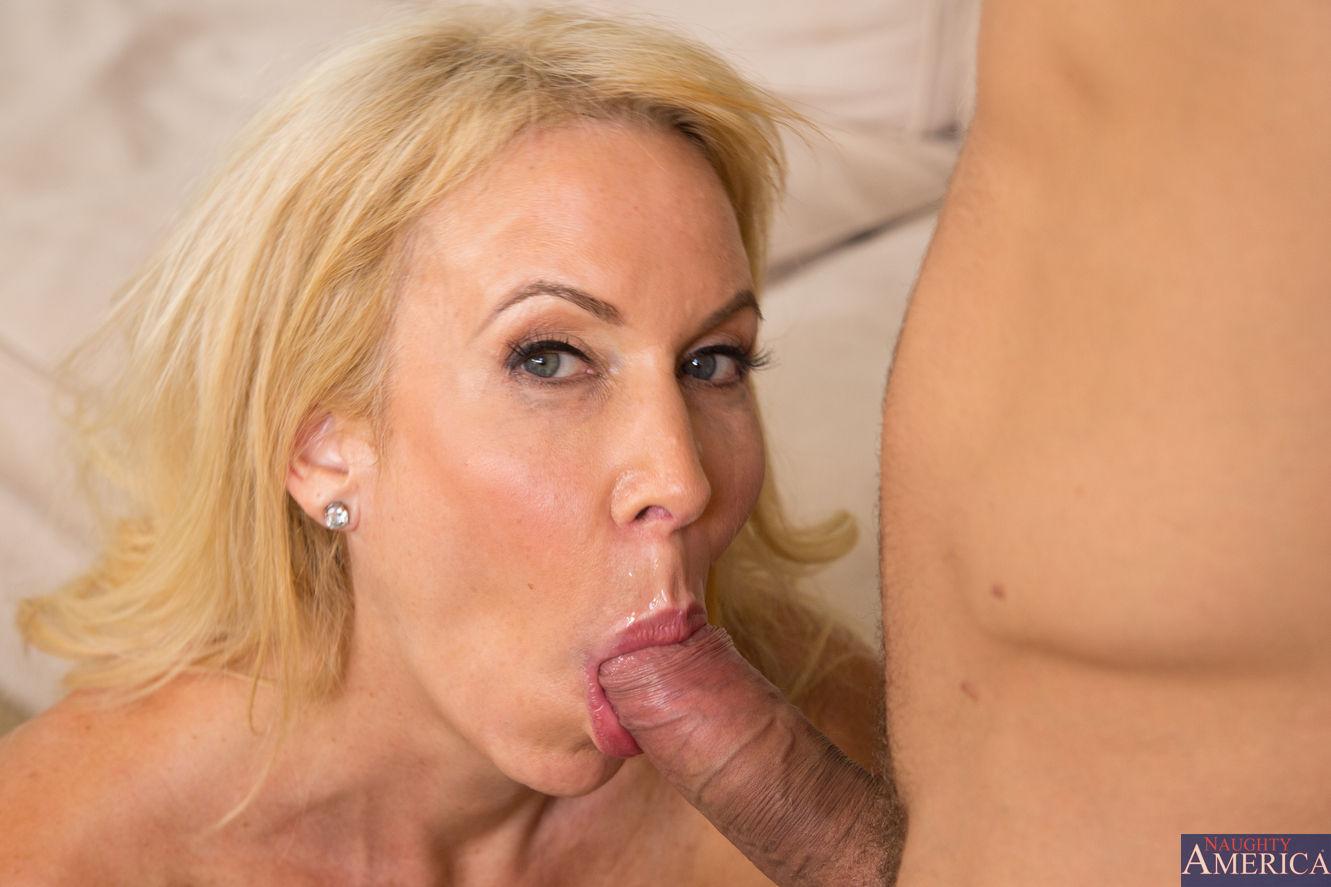 порно клипы скачать с участием erica lauren мамка с сыном