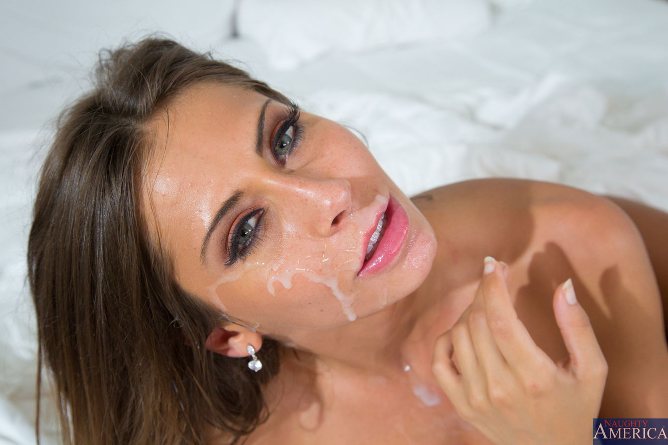 Madison Ivy - I Have a Wife 2103