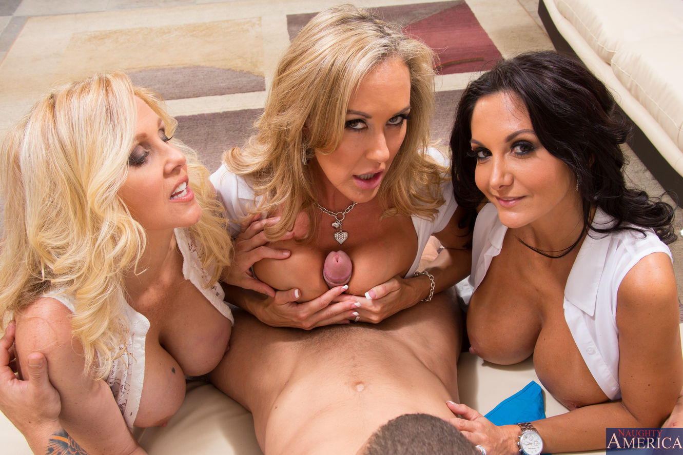 Holly halston love young babesusb - 5 8