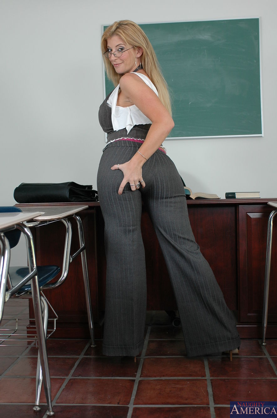 Sara jay my first sex teacher pics 65