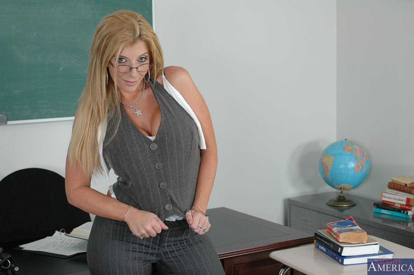 Sara jay my first sex teacher pics 75
