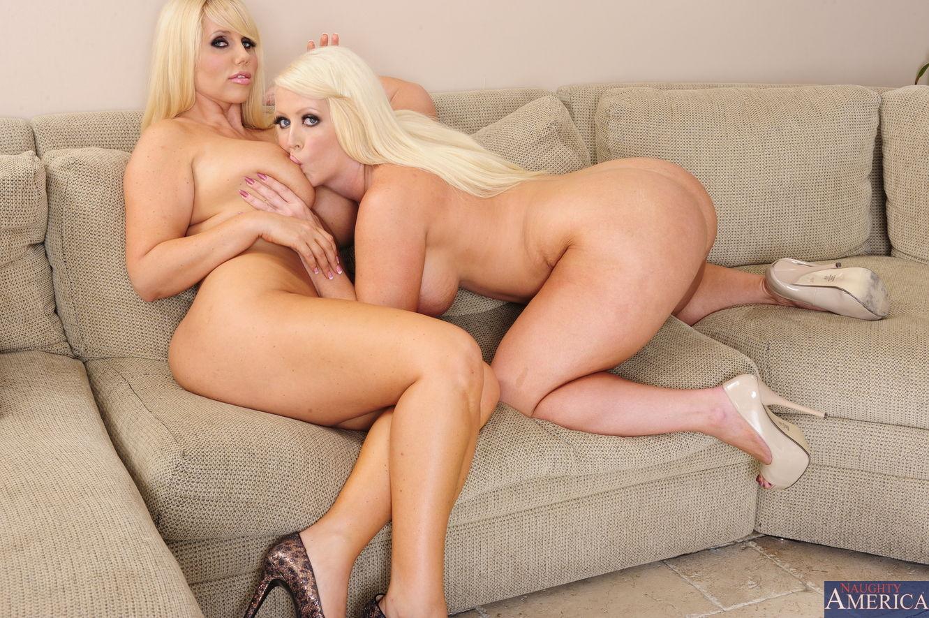 porno-2-sisyastie-blondinki