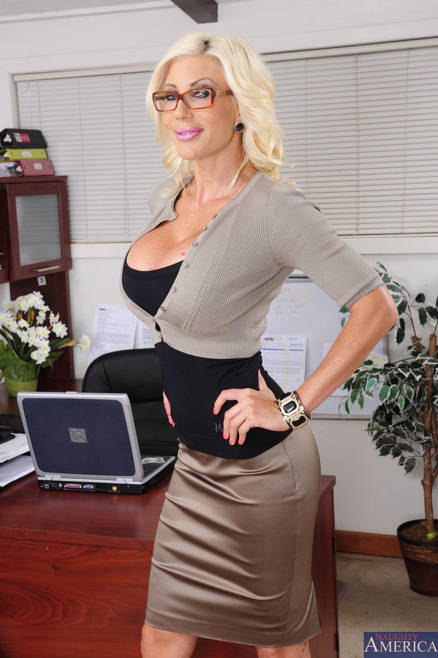Oldjecom  ClassMediacom Aliyah Quality Sex  561