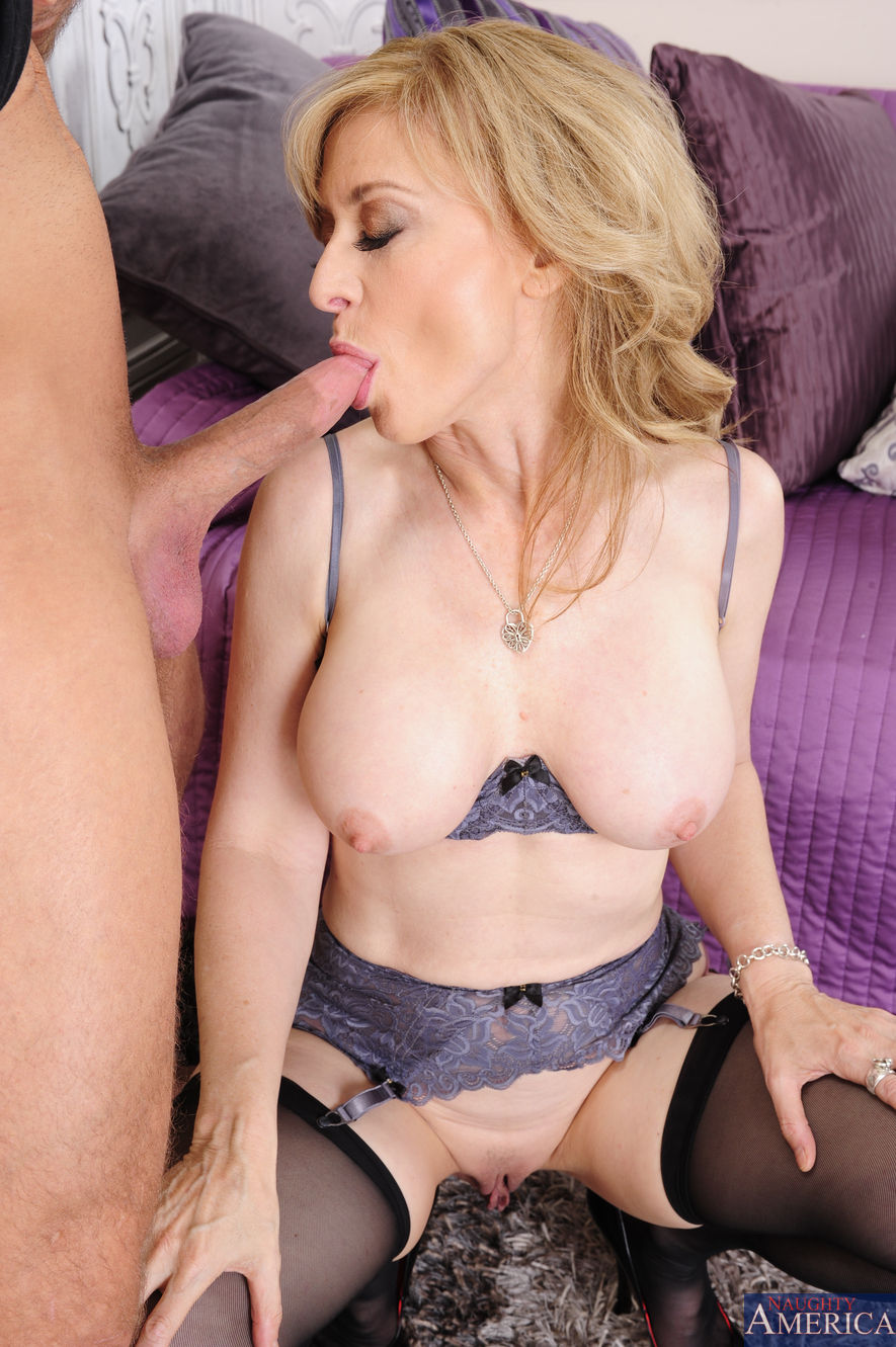 milf-hunter-nina-hartley