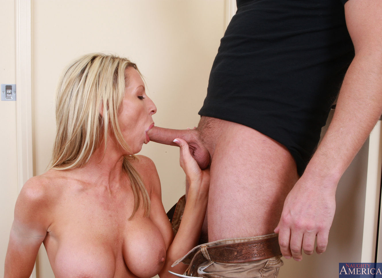 mrs-starr-sex-video