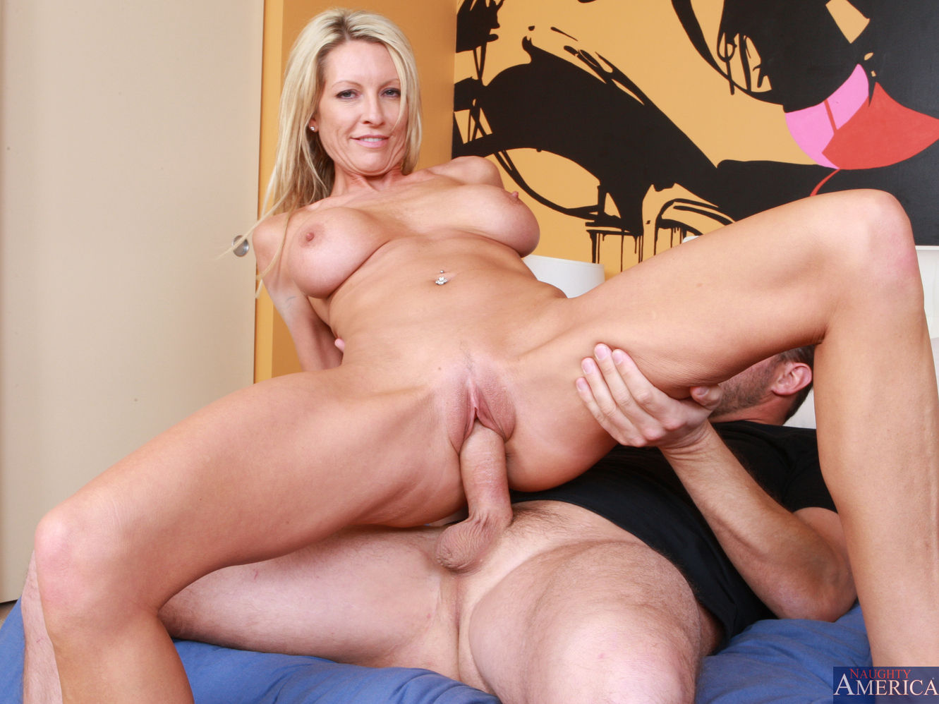 Mrs starr sex video #6