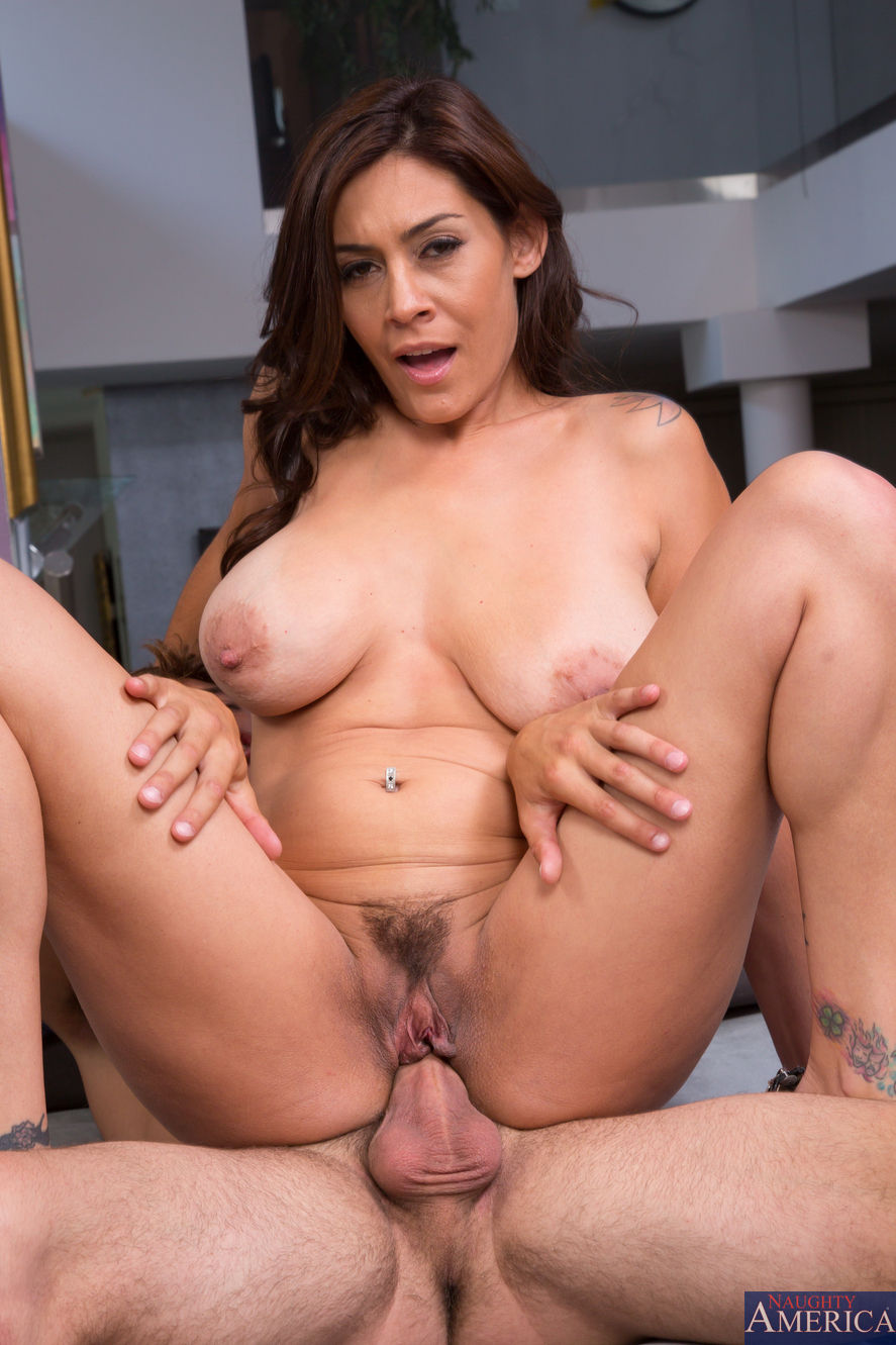 Raylene mother