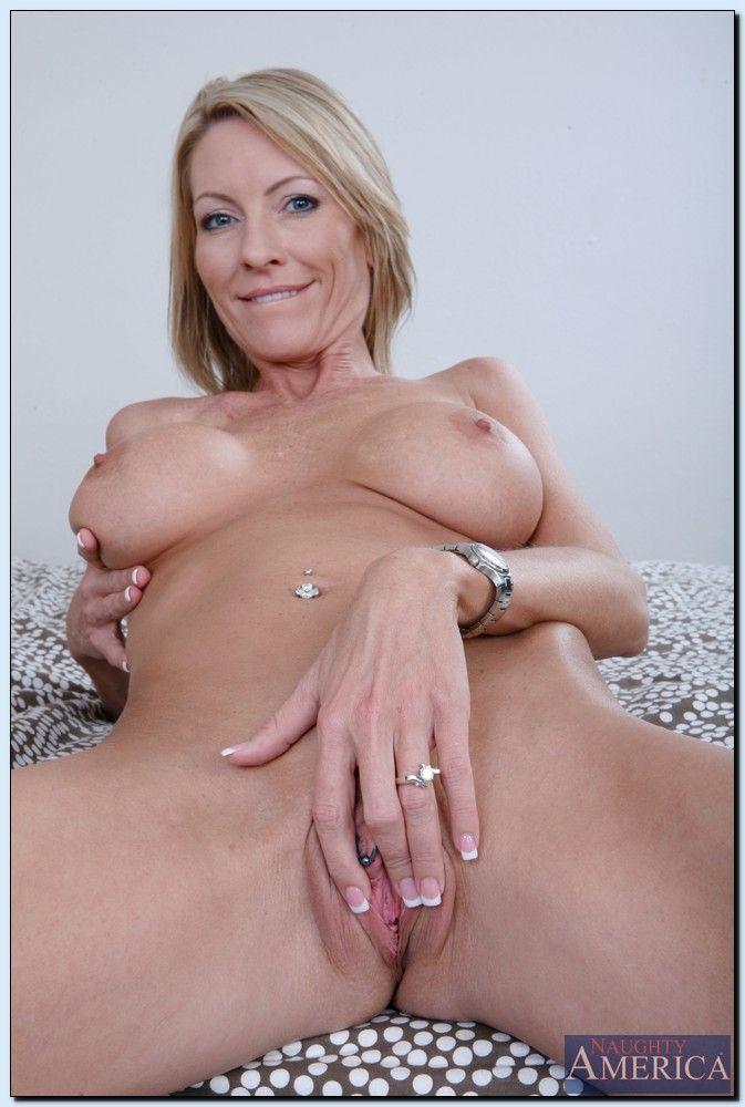 Mrs starr