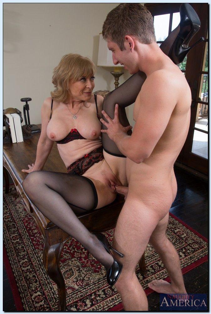 Angela white and lena paul lesbian scissor and cum - 1 part 4