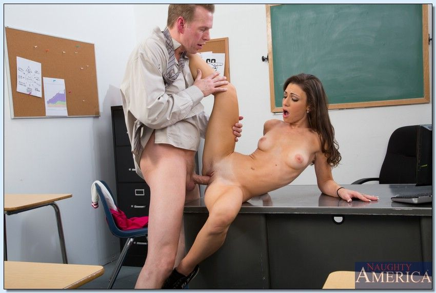 ass fucked her hole they
