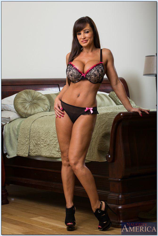 Lisa Ann My Friend S Hot Mom Gallery 3780 My Hotz Pic