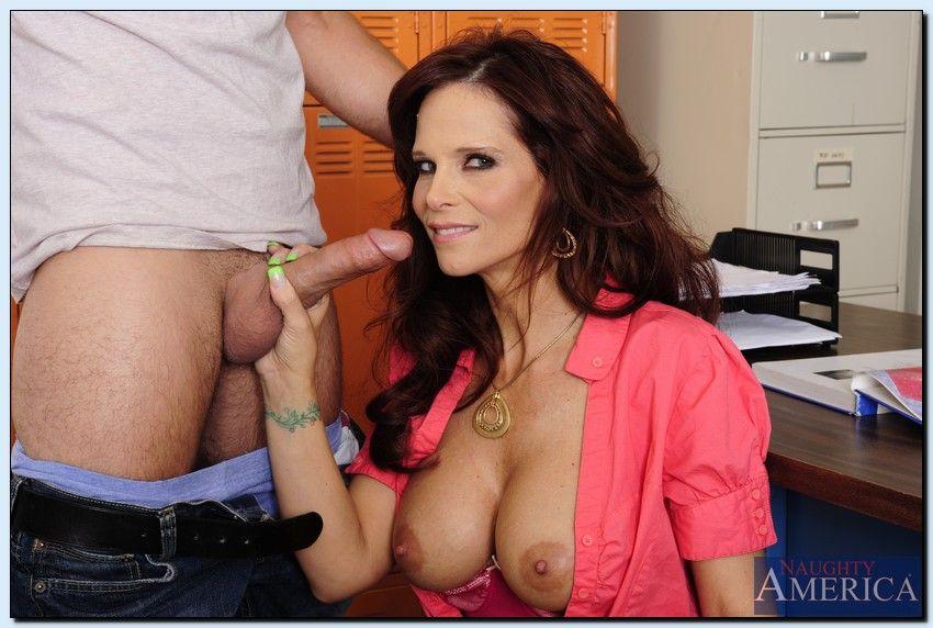 De bella anal mature bbw wish fuck her troia - 3 3