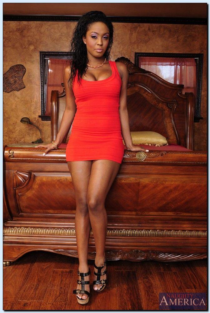 layton cougar women Porn for women  black girl layton benton suck and fuck white demolition crew 99,802 91%  stacked aussie cougar blows black male's cock like crazy 3,174 82.