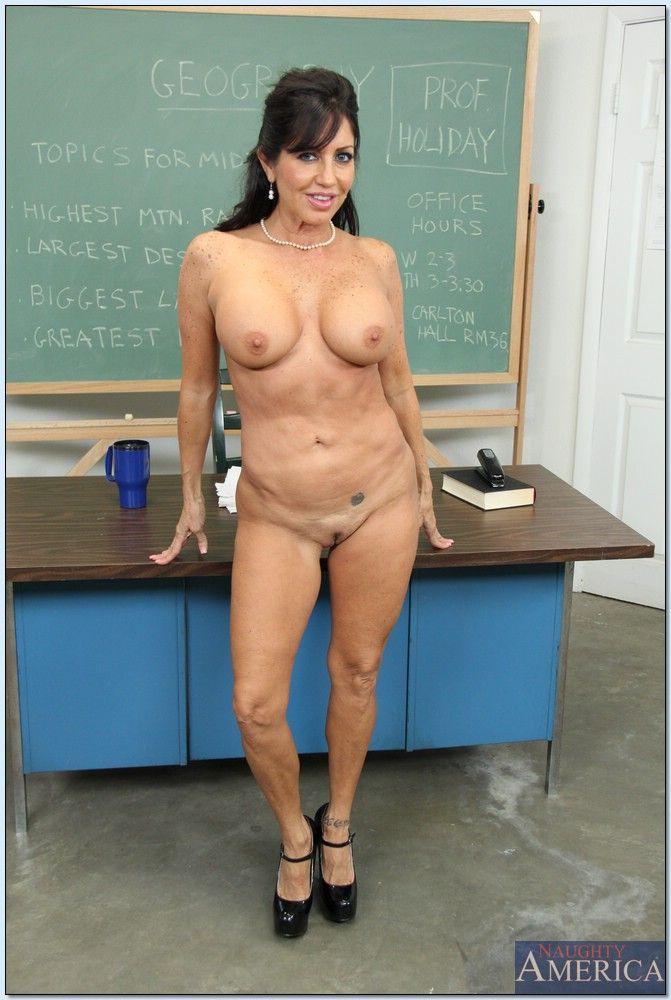 Can suggest teacher tara myers porn