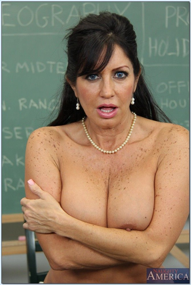 teacher tara holiday