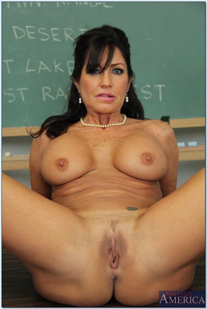 my first sex teacher tara holiday
