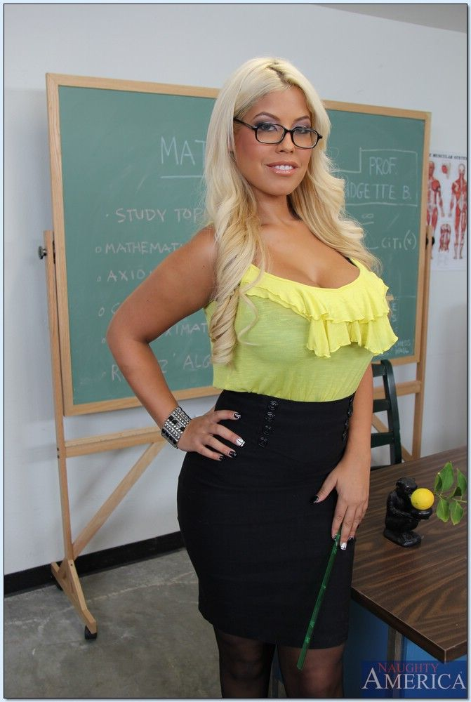 Bridgette B Sex Teacher bridgette b sex teacher erotic pix galleries ...