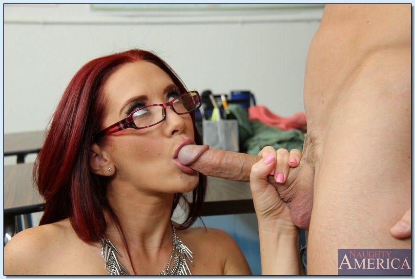 Right! jayden jaymes my first sex teacher