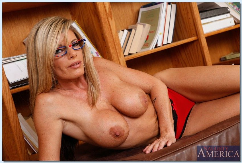 Kristal teacher xxx photo