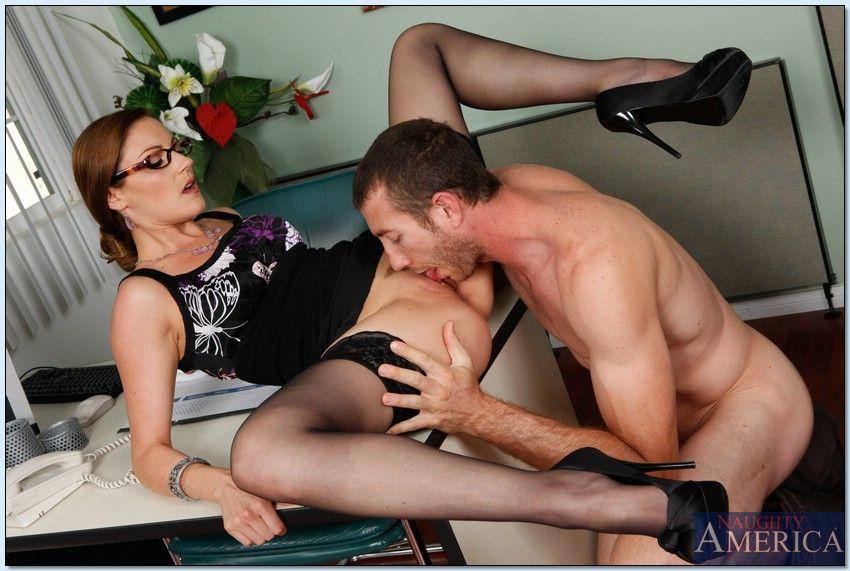 Lesbian masseuse 3 high school rivals meet again - 1 part 6
