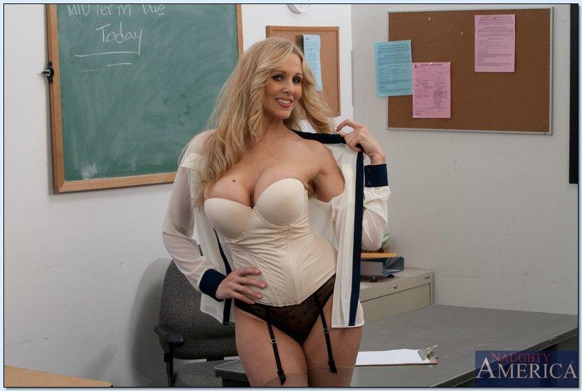Understand you. julia ann first sex teacher