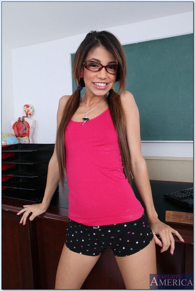 Veronicarodriguez