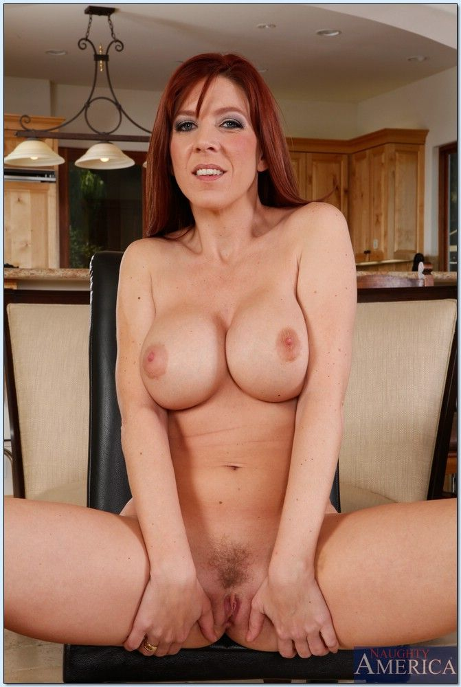 Remarkable lexi lamour redhead idea)))) This