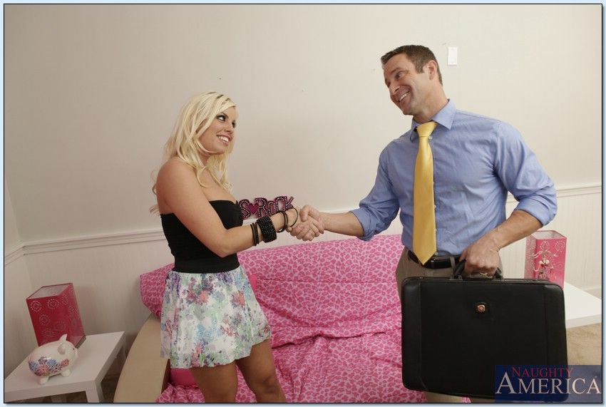 britney amber i have a wife