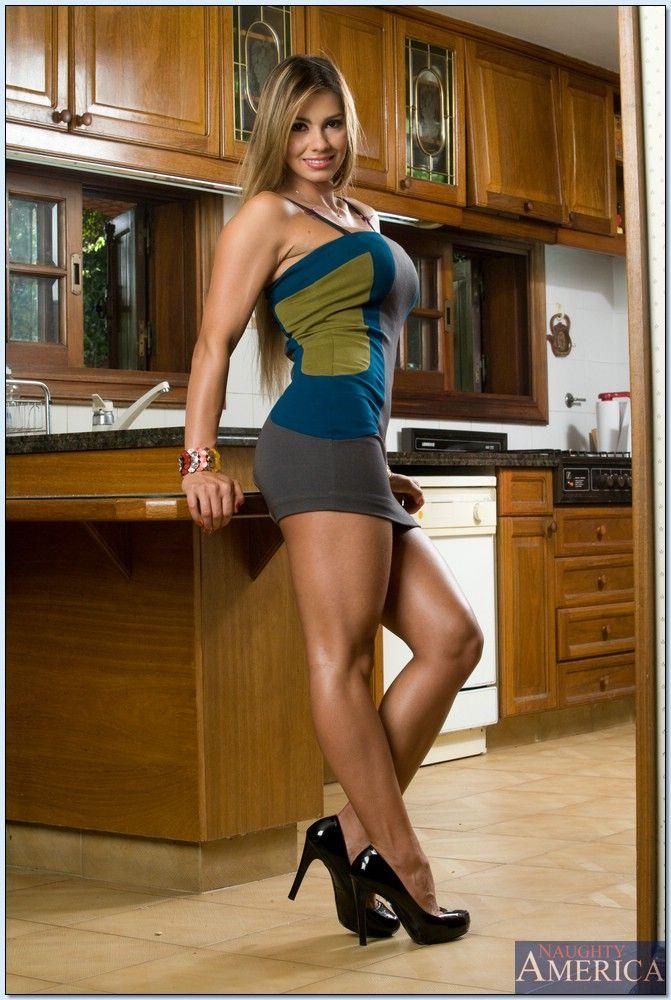 Esperanza gomez i have a wife