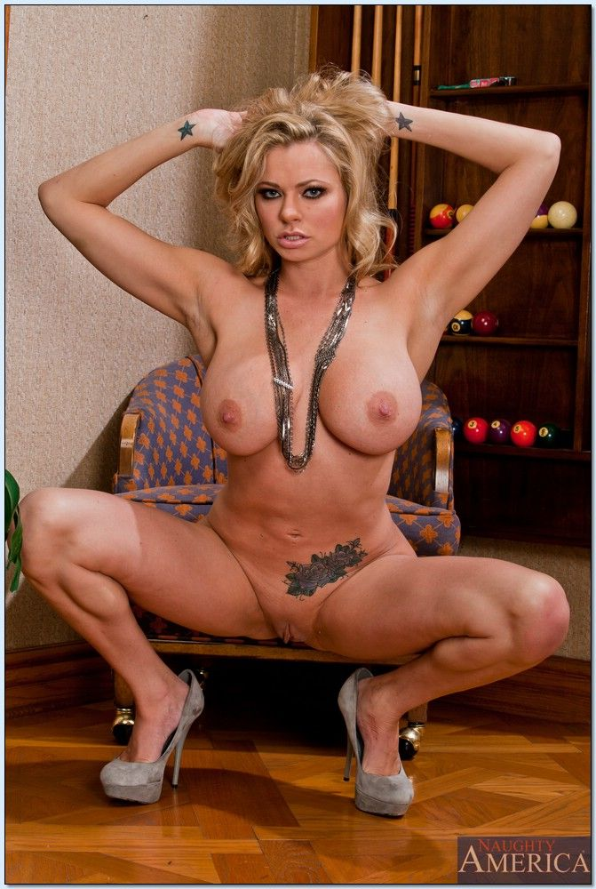 man-little-briana-banks-nude-sex-galleries-spears-nude-pinoy