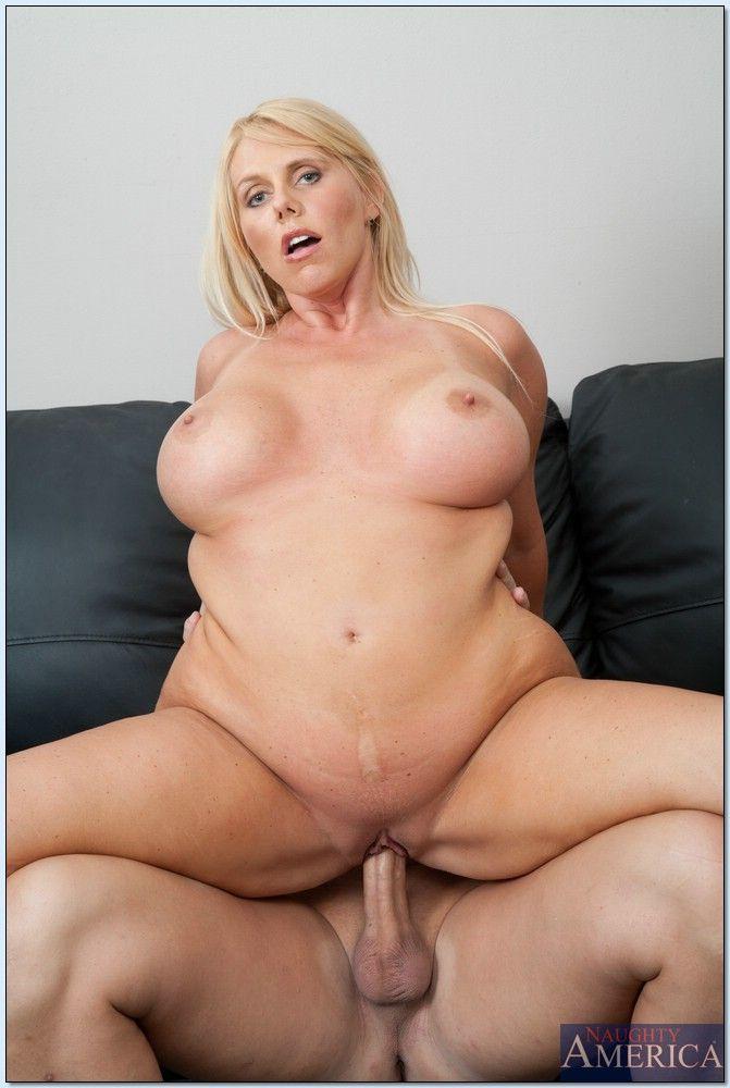 Karen fisher naked fucking, young bi sex movies