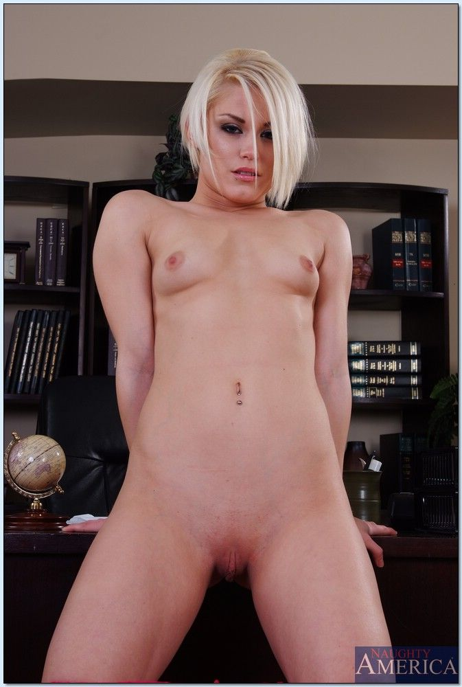 Good pussy hollywood nude pornstar latina hardcore pornography