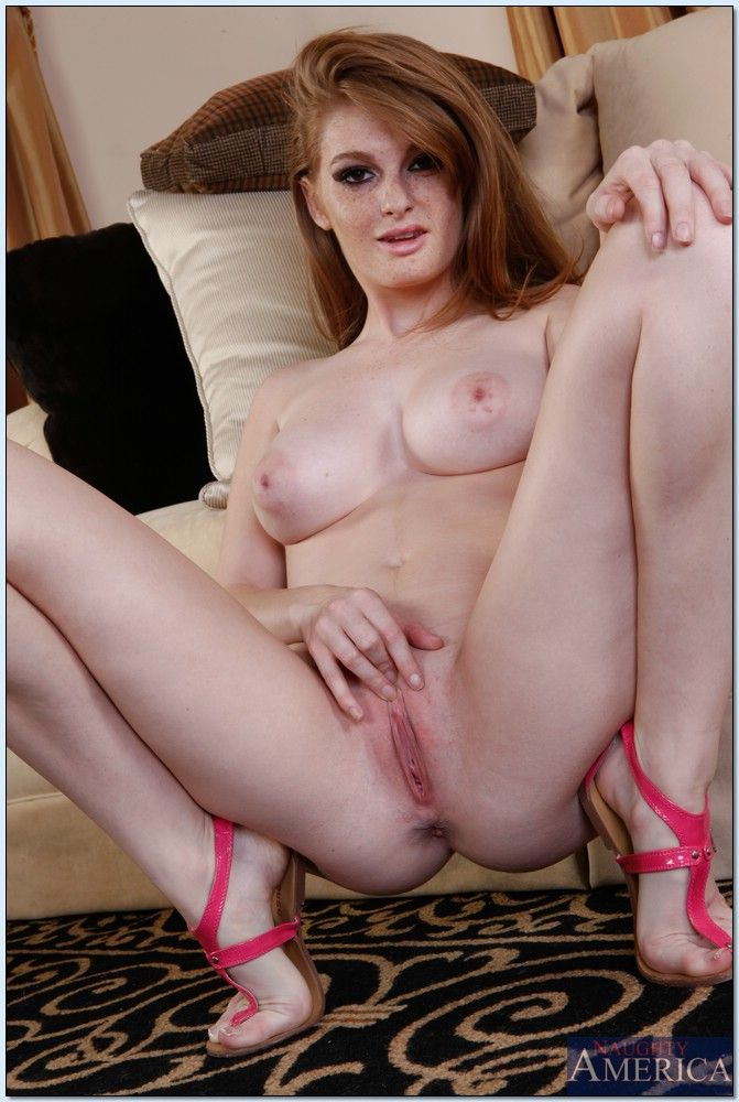 Alicia big pussy 1 - 3 3