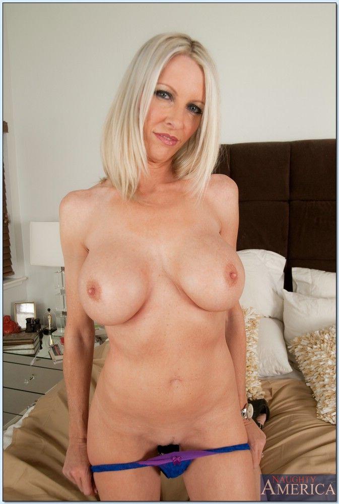 emma starr sexy teacher
