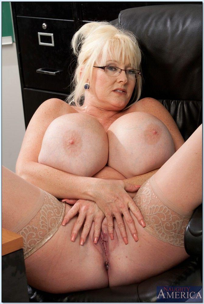 большие тётки порно