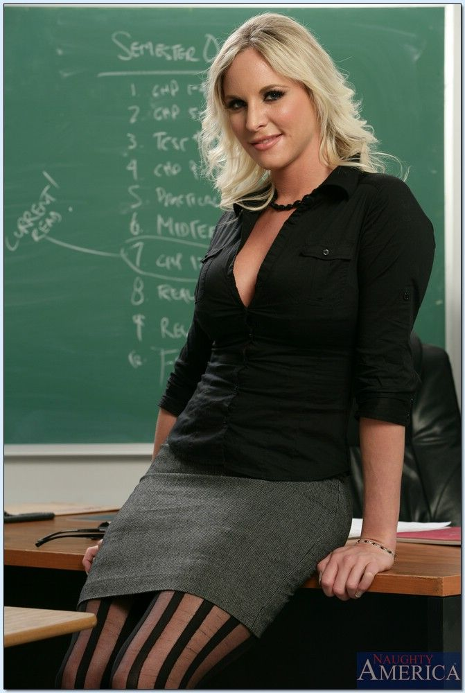 Sex teacher emma starr take cock in classroom - 1 part 10