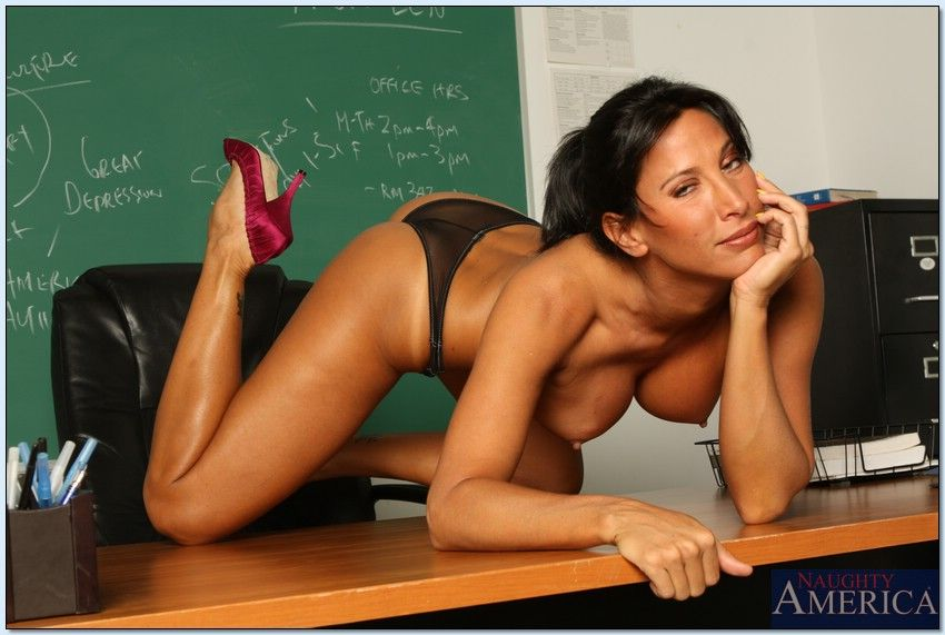 See and save as sexy horny real school teacher porn pict