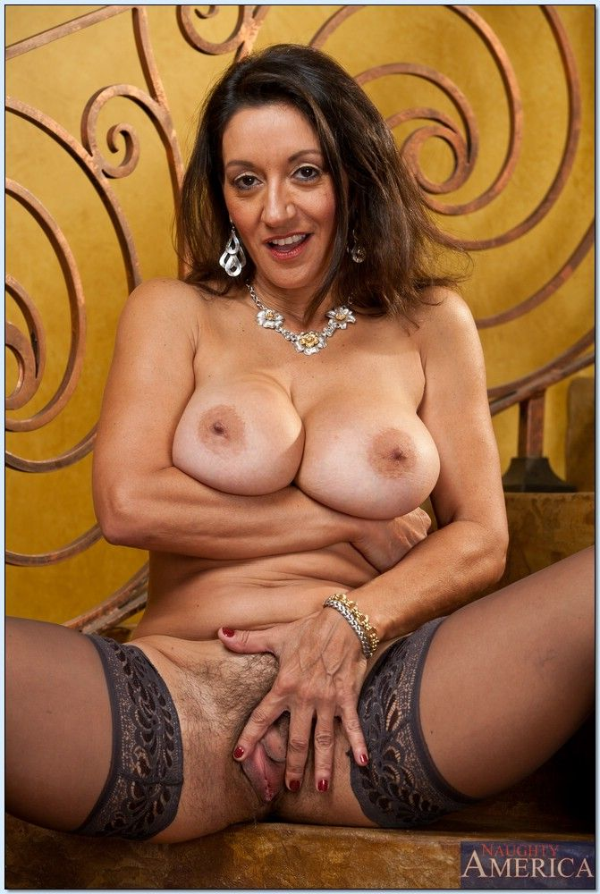 Persia monir my friends hot mom