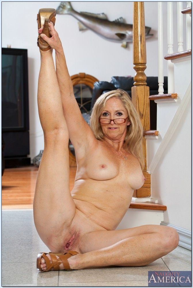 lindsay lohan fake nude pic